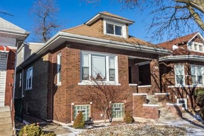 8430 S Crandon Avenue, Chicago, IL 60617 - MLS#: 09851799