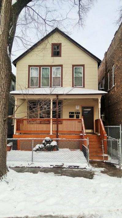 148 E Kensington Avenue, Chicago, IL 60628 - MLS#: 09852237