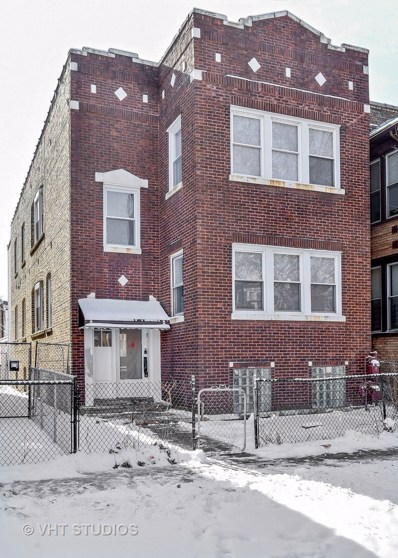 5429 W Quincy Street, Chicago, IL 60644 - MLS#: 09852565