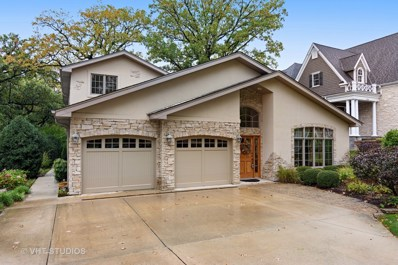 11328 Hiawatha Lane, Indian Head Park, IL 60525 - MLS#: 09853071