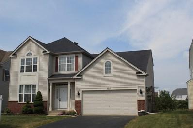1612 ASTER Drive, Romeoville, IL 60446 - MLS#: 09853122