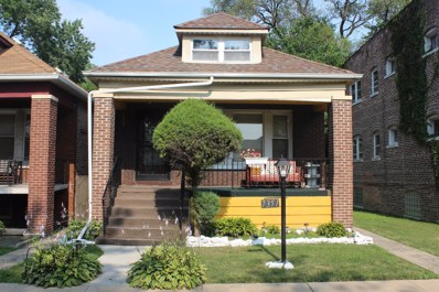 7351 S Drexel Avenue, Chicago, IL 60619 - MLS#: 09853443