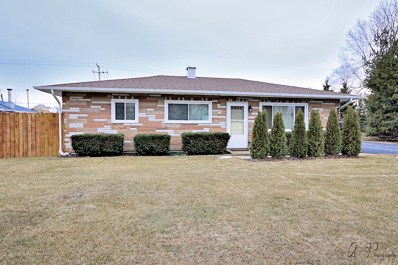 2403 Country Lane, Mchenry, IL 60051 - #: 09853577