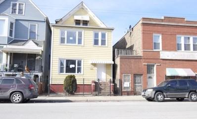 9804 S Avenue L Avenue, Chicago, IL 60617 - MLS#: 09854176