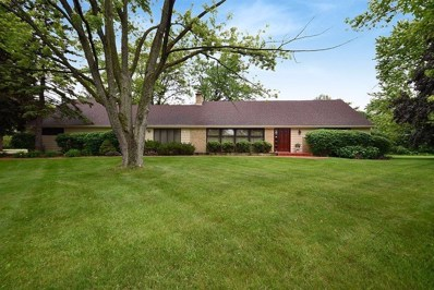 773 Sterling Road, Inverness, IL 60067 - MLS#: 09854196