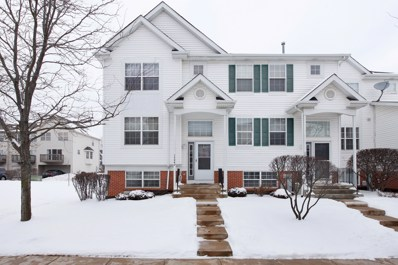 17442 Yakima Drive, Lockport, IL 60441 - MLS#: 09854652