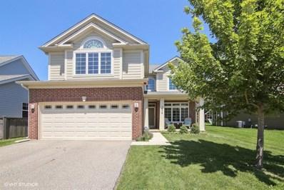 1872 Lincoln Avenue, Northbrook, IL 60062 - #: 09854853