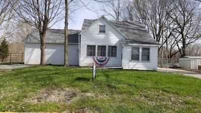 1324 W 2nd Street, Rock Falls, IL 61071 - #: 09855443