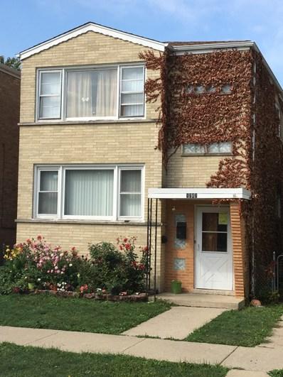 1242 CLINTON Avenue, Berwyn, IL 60402 - MLS#: 09855580