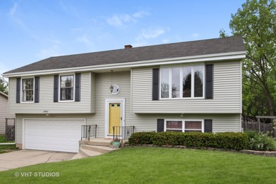 2402 W Fairview Lane, Mchenry, IL 60051 - MLS#: 09855771