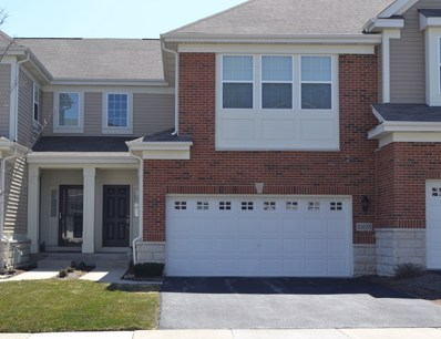 10635 153rd Place, Orland Park, IL 60462 - MLS#: 09855824