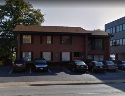 309-11  Touhy Avenue, Park Ridge, IL 60068 - MLS#: 09855976
