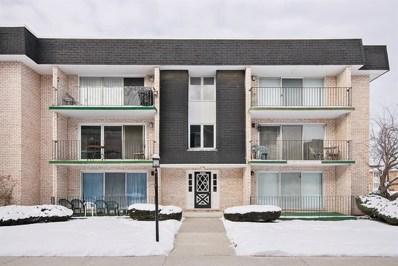 10360 Parkside Avenue UNIT B3, Oak Lawn, IL 60453 - MLS#: 09856177