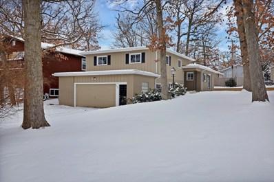 553 ARBOR Drive, Round Lake Park, IL 60073 - MLS#: 09856250