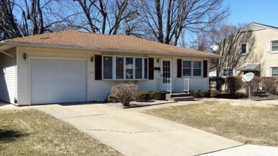 1241 Linden Avenue, Lasalle, IL 61301 - #: 09856271