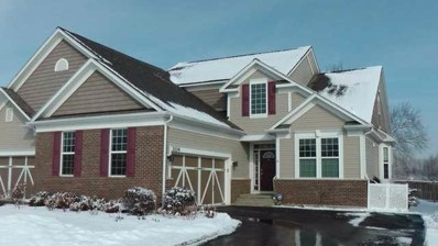 3104 Valcour Drive, Glenview, IL 60026 - MLS#: 09856279