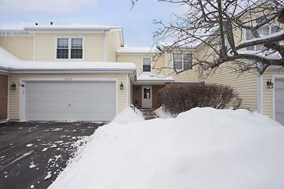 1424 GEORGETOWN Drive, Batavia, IL 60510 - MLS#: 09856407