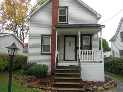 1440 Clark Street, Dekalb, IL 60115 - MLS#: 09856591