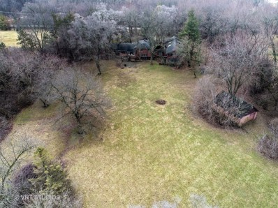 3148 Cuba Road, Long Grove, IL 60047 - MLS#: 09856662