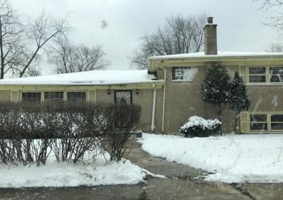 14900 Grant Street, Dolton, IL 60419 - MLS#: 09857653
