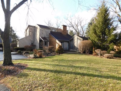 8S526  Bell Drive, Naperville, IL 60565 - MLS#: 09858321