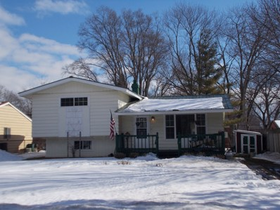 7514 Pingree Road, Crystal Lake, IL 60014 - MLS#: 09858657