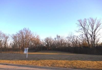 1191 Secret Forest Drive, Burr Ridge, IL 60527 - MLS#: 09858792