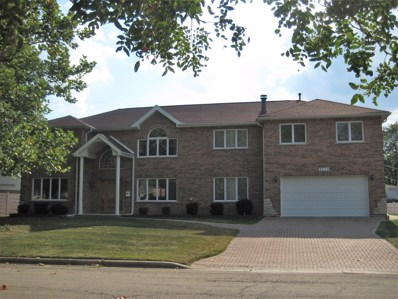 9230 Cameron Lane, Morton Grove, IL 60053 - MLS#: 09859137