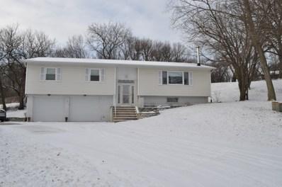 2125 Cottonwood Drive, Ottawa, IL 61350 - MLS#: 09859334