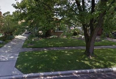 12033 Ann Street, Blue Island, IL 60406 - MLS#: 09859462