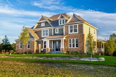 25711 W TARA Drive, Barrington, IL 60010 - MLS#: 09859549