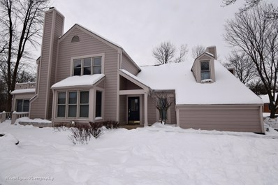 59 Whittington Course, St. Charles, IL 60174 - MLS#: 09859626