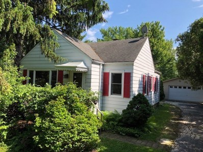 1236 Taylor Avenue, Highland Park, IL 60035 - MLS#: 09859868