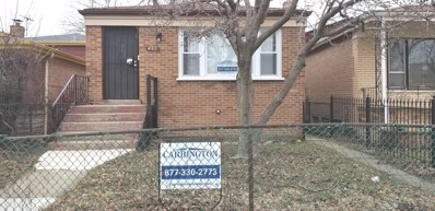 450 E 95th Street, Chicago, IL 60628 - MLS#: 09860271
