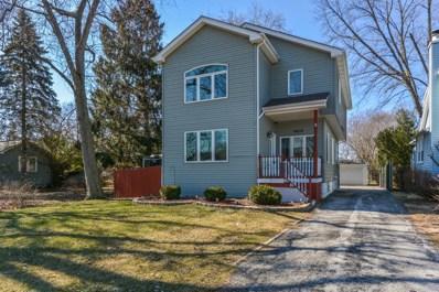 14212 Kildare Avenue, Crestwood, IL 60418 - MLS#: 09860320