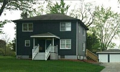 16040 Lockwood Avenue, Oak Forest, IL 60452 - MLS#: 09860357
