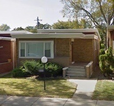 8904 S Phillips Avenue, Chicago, IL 60617 - MLS#: 09860412