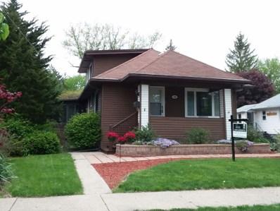 Lombard, IL 60148