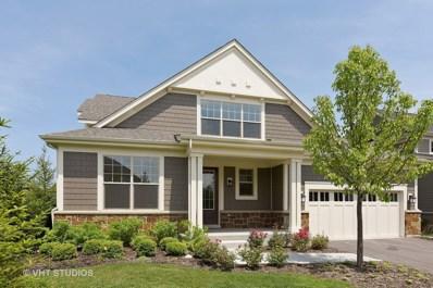 2826 Wilson Lane, Glenview, IL 60026 - MLS#: 09860715