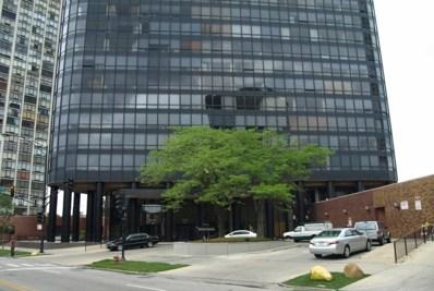5415 N Sheridan Road UNIT 603, Chicago, IL 60640 - MLS#: 09860851