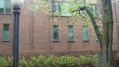 1908 N Mohawk Street UNIT 4, Chicago, IL 60614 - MLS#: 09861520