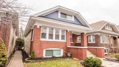 1933 Ridgeland Avenue, Berwyn, IL 60402 - MLS#: 09861656