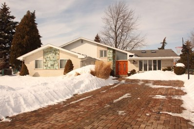 14226 Winchester Court, Orland Park, IL 60467 - MLS#: 09861814
