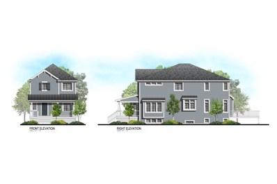 135 Des Plaines Avenue, Forest Park, IL 60130 - MLS#: 09862164