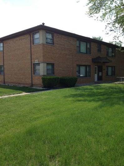 18229 Hart Drive, Homewood, IL 60430 - MLS#: 09862253