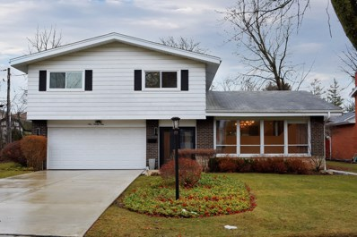 999 Marvell Lane, Highland Park, IL 60035 - MLS#: 09862438