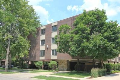 200 Home Avenue UNIT 4A, Oak Park, IL 60302 - MLS#: 09862639