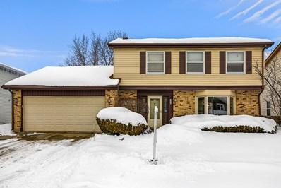 420 Lamont Terrace, Buffalo Grove, IL 60089 - MLS#: 09862756