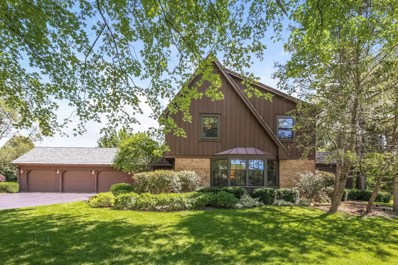 4114 Three Lakes Drive, Long Grove, IL 60047 - MLS#: 09863370