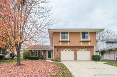 164 Braintree Drive, Bloomingdale, IL 60108 - #: 09863472